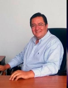 Wilson Andrade Miranda