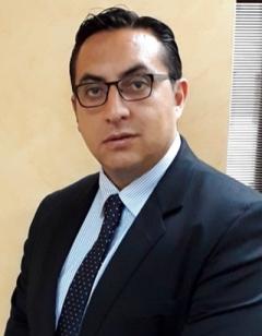 Jaime Fernando Galan Melo