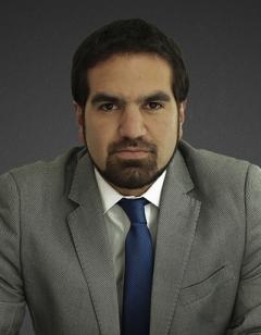 José Andrés Charry