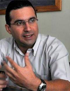 Javier Gutiérrez Enríquez