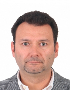 Juan Pablo Serrano Cajiao